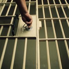 Суддя з Одещині відправилася до в'язниці за хабарництво