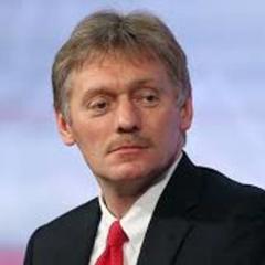 У Кремлі відреагували на слова Собчак про Крим
