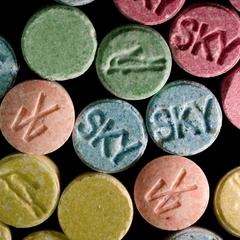 «Суничка»: що відомо про новий шкільний наркотик (відео)