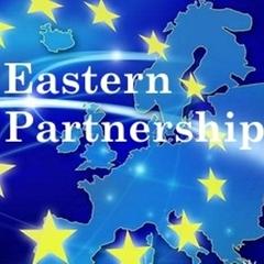 На форумі Східного партнерства зривається резолюція через протести учасників з України та Грузії