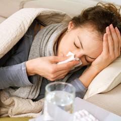 Як не захворіти на грип та ГРВІ та які вакцини купувати. Поради від МОЗ