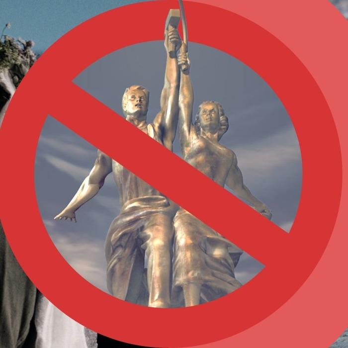 Геть російську попсу: з'явилася петиція про заборону шансону в громадському транспорті Києва