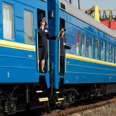 В Укрзалізниці заявили, що оновлять 70% постільної білизни в поїздах до кінця 2017 року