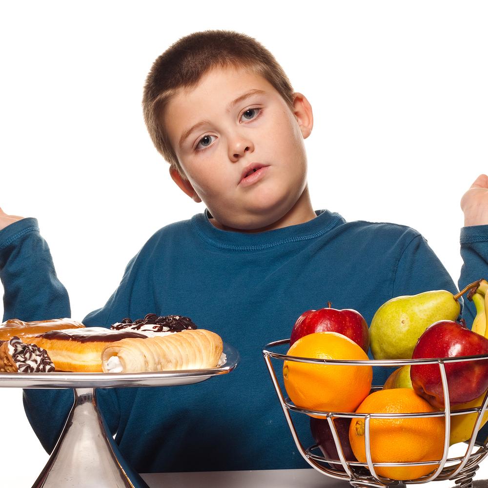 Більше половини українців страждають від зайвої ваги, — дослідження