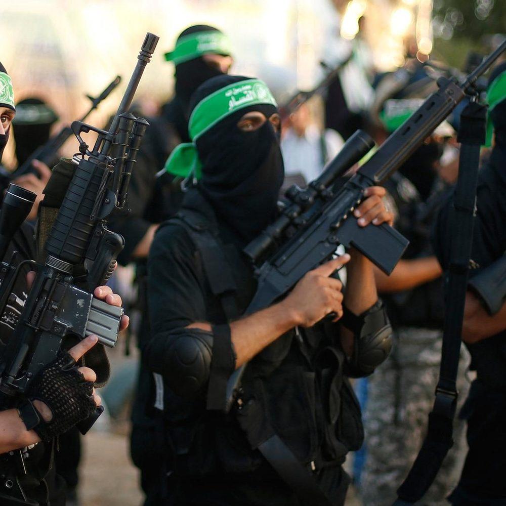 Росія стала країною №1 з постачання терористів до Ісламської Держави