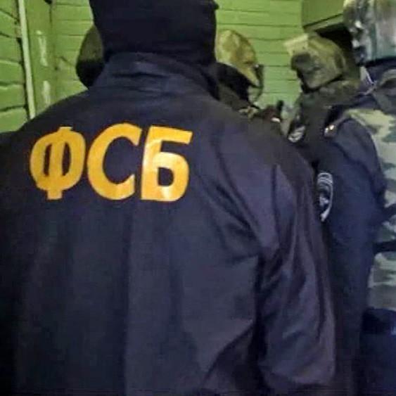 В ФСБ висували вимогу звільнення Чийгоза та Умерова