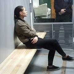 Смертельна ДТП у Харкові: адвокат Зайцевої зробила заяву