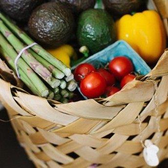 Які продукти повинен щодня вживати вегетаріанець щоб замінити дефіцит м'яса