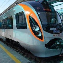 В «Укрзалізниці» розповіли про нововведення які стосуються пасажирів