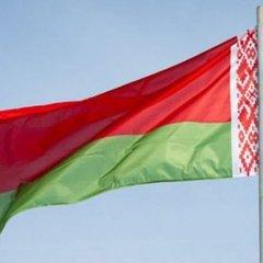У Білорусі на пункті пропуску затримали громадянина України