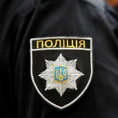 У Львові із 15 поверху випала неповнолітня дівчина