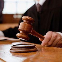 Українця, який збив на смерть двох дітей у Польщі засудили до 9 років в'язниці