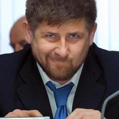 Замах на Мосійчука: Радикальна партія запідозрила Кадирова