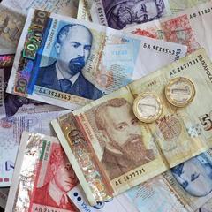 Курс валют на 26 жовтня