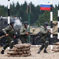 НАТО звинуватить Росію у навмисному обмані щодо навчань Запад-2017, - ЗМІ
