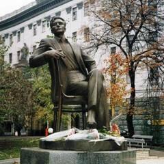 Сьогодні у Києві пройде панахида за жертвами, розстріляними 80 років тому в урочищі Сандармох
