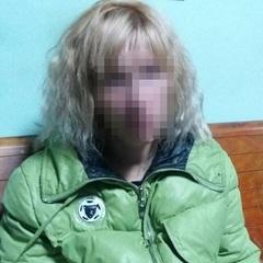 «Заважав відпочивати»: у Києві жінка залишила 9-місячну дитину поблизу метро на вокзалі