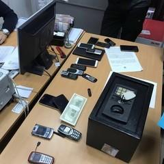 Заступника мера Вишгорода викрили на збуті наркотиків – СБУ