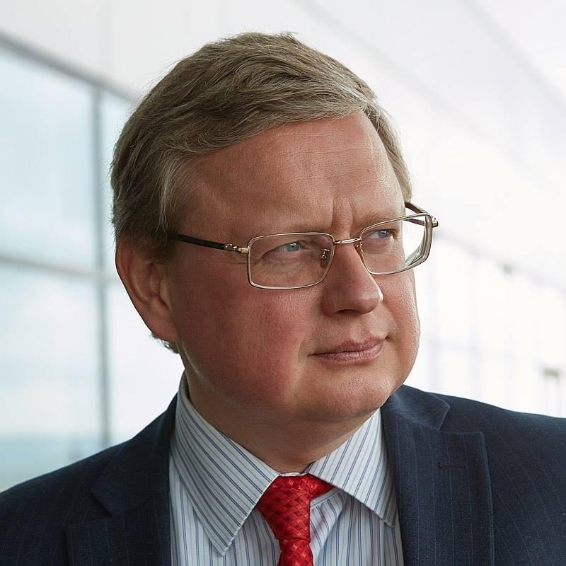 Молдова не пустила в країну експерта з РФ, який їхав на конференцію комуністів