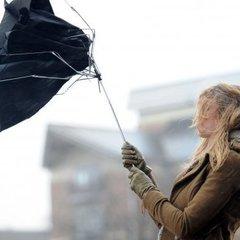 Синоптики попереджають про потужну негоду, яка суне на Україну