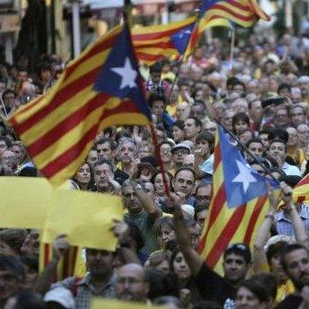 Сенат Іспанії активував статтю, яка призупиняє незалежність Каталонії