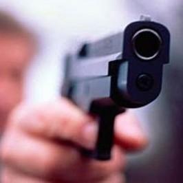 У Борисполі затримали екс-бійця спецпідрозділу «Альфа»