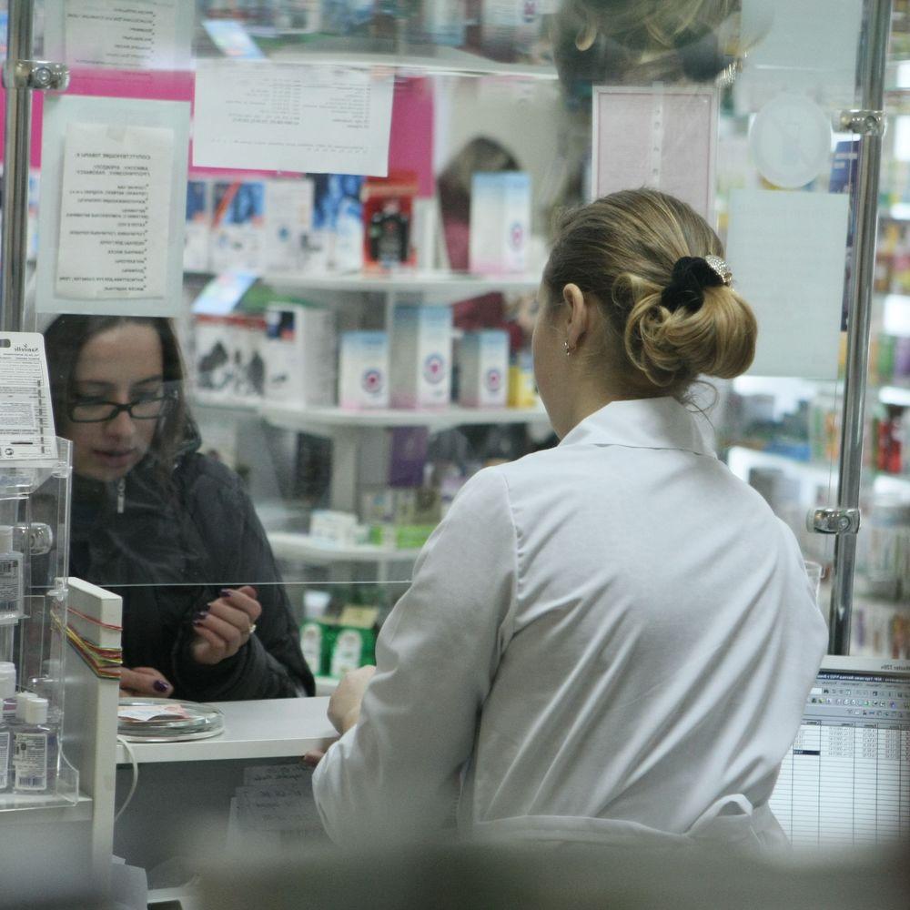 У МОЗ назвали медикаменти які не допомагають у лікуванні грипу