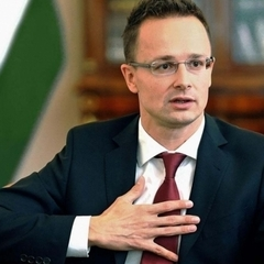 Угорщина заблокувала наступне засідання НАТО-Україна
