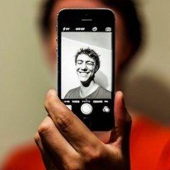 Інженер Google показав як можна стежити за людиною з допомогою камери IPhone