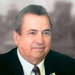 Помер один із найбагатших українців за версією Forbes