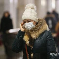 В Україні доступні 730 тис. доз вакцин проти грипу – Держлікслужба