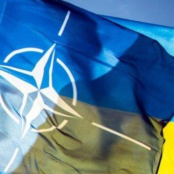 Стали відомі неочікувані подробиці про засідання Україна-НАТО, яке «заблокувала» Угорщина