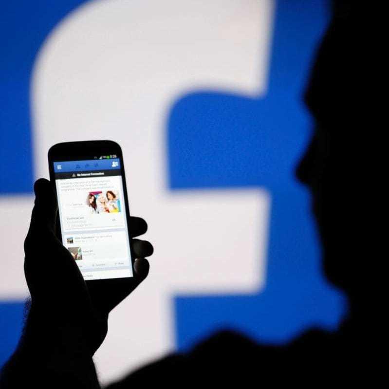 Facebook зобов'язав розкривати дані про замовників політичної реклами