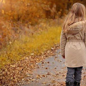 Неповнолітня донька відомого бізнесмена зникла на Черкащині