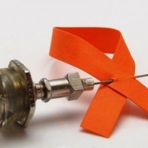 В Італії на 24 роки засудили чоловіка, який умисно заражав жінок ВІЛ