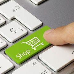 Українців чекають нові обмеження покупок в іноземних інтернет-магазинах