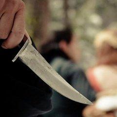 Десятки ножових поранень: моторошне вбивство другокласника сталося на Харківщині