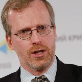 Експерт Інституту Маккейна Креймер: Україна повинна отримати летальну зброю
