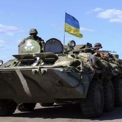 Російські найманці за добу 16 разів відкривали вогонь по українських позиціях: загинув один військовослужбовець