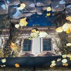 Сильний штормовий вітер накриє всю Україну: прогноз погоди на 29 жовтня