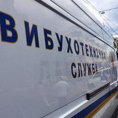 У Харкові стався вибух у житловій п'ятиповерхівці