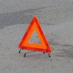 На Харківщині автобус із школярами потрапив в ДТП: семеро постраждалих