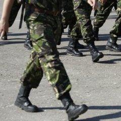 У військкоматі пахвалились облавою на призовників у нічному клубі Києва