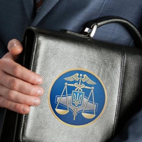Податкове законодавство порушують 60% роботодавців – ДФС