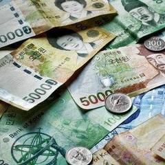 Курс валют на 30 жовтня