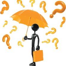 Чи потрібна медична страховка для подорожі країнами ЄС? - консультація прикордонників