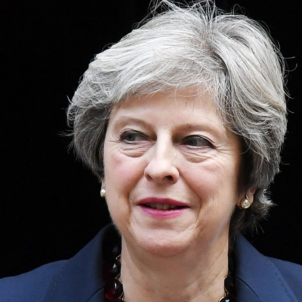 Вже 36 британських депутатів-консерваторів підозрюють у сексуальних домаганнях