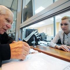 Порошенко затвердив зміни до Бюджетного кодексу щодо підвищення пенсій