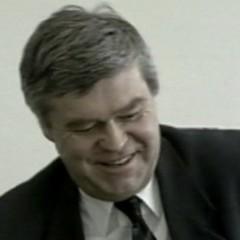 Колишнього міністра фінансів Естонії звинуватили в педофілії