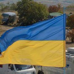 Росія ігнорує звернення Києва щодо викрадених прикордонників